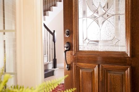 remodel_new_front_door (1)