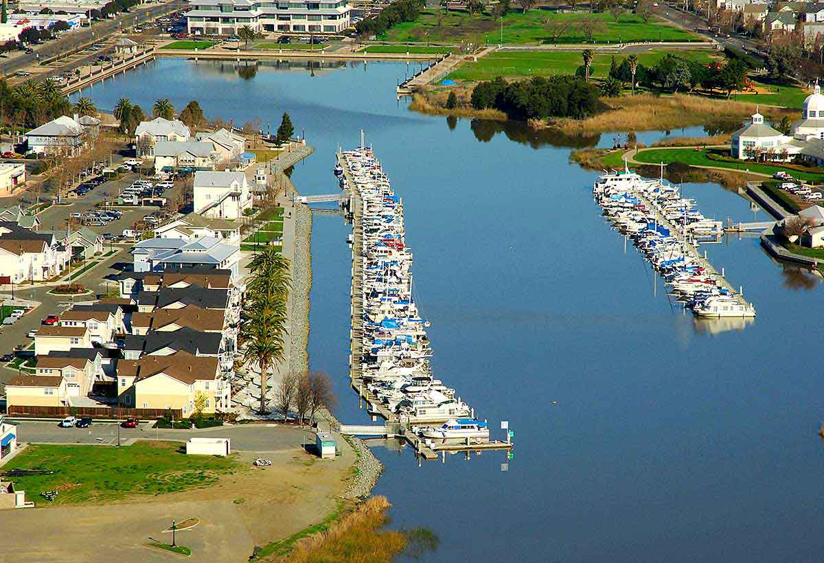 solano-home-finders-suisun-city-featured-image