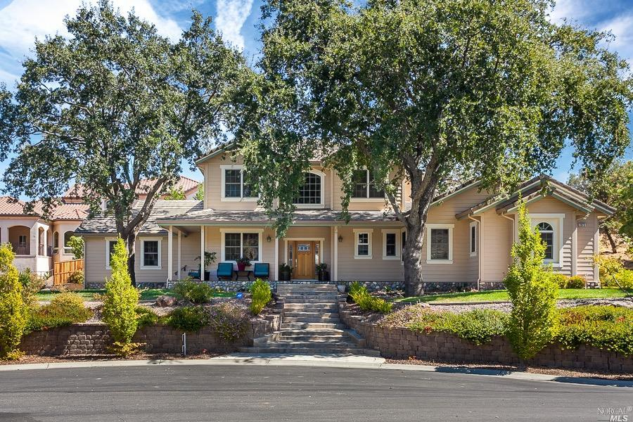 Vacaville-Home-two