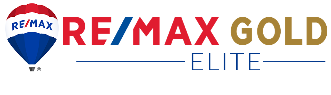 remax-gold-new-logo-web-transparent-850px
