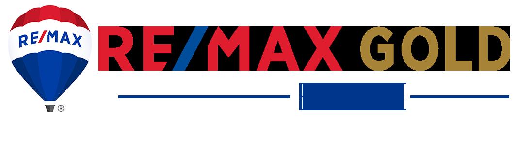 remax-gold-new-logo-web-transparent-850px