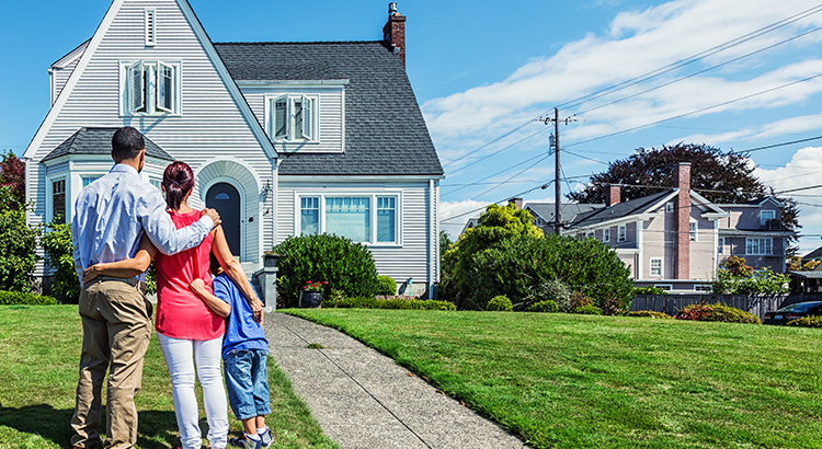 The Overlooked Financial Advantages of Homeownership | MyKCM